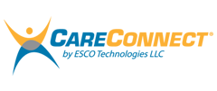 CareConnect by Esco